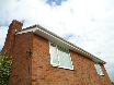 Fascias and Soffits Birkenhead