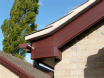 UPVc Fascias and Soffits Birkenhead